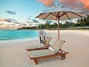 Таиланд. Адская изнанка райского уголка