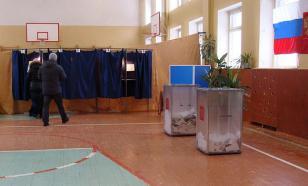ЦИК ответит, можно ли россиянам со вторым белорусским гражданством быть муниципальными депутатами в России