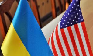 Посол США на Украине обозначила главные приоритеты для будущего президента