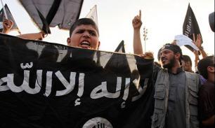 В Сирии боевики устроили очередной самосуд, казнив десятерых за наркоманию и гомосексуализм