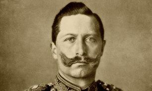 Секретная миссия англичан: как убивали Вильгельма II