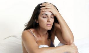 Симптомы нехватки магния в организме
