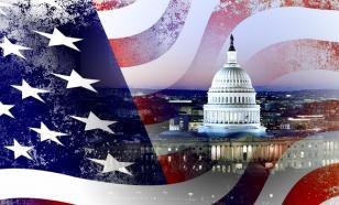 США — РФ: Либералы отступают по всем фронтам