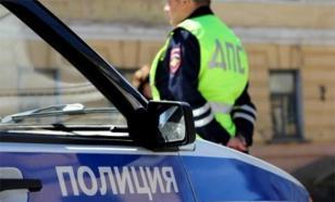 В ставропольском МВД разъяснили приказ, возмутивший полицейских