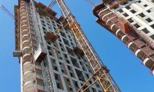 Спрос на элитную недвижимость в Москве вырос на 25%