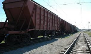 Алтайский завод будет поставлять в Узбекистан вагоны