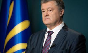 Порошенко пропустил допрос в генпрокуратуре Украины