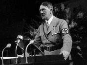 Версия: Гитлер умер в Аргентине — новые факты