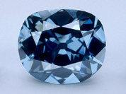 Немного солнца в алмазной синеве