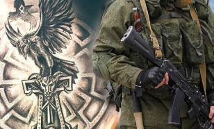 Патриарх Кирилл предупредил об язычниках в спецназе и спорте