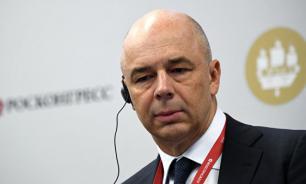 Силуанов посоветовал предупреждать бизнесменов за первые нарушения
