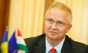 Бывшего министра юстиции Венгрии евродепутаты обвинили в связях с РФ