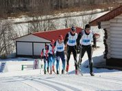 Спорт в Поморье: от чемпионата России – к всеобщему здоровью