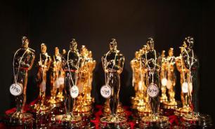 """Как будут выглядеть кинозвезды на церемонии вручения """"Оскаров"""""""