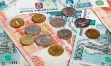 Собирать адресные штрафы с третьих лиц в РФ не получится — Дмитрий АГРАНОВСКИЙ
