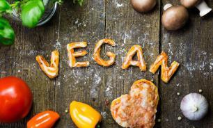 Эксперт: веганские диеты родителей снижают уровень интеллекта их детей