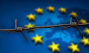 Париж отменил переговоры о вступлении в ЕС Албании и Северной Македонии