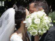 14 февраля поженятся 88 омских пар