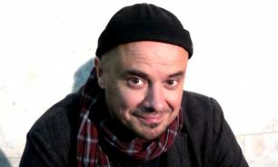 Есенин и панк-опера: кто кого?