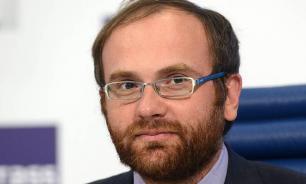 В РПЦ призвали священников избегать политической риторики