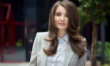 """Апартаменты остаются """"недвижимостью в зоне риска"""", несмотря на рывок - Анастасия Малкова"""