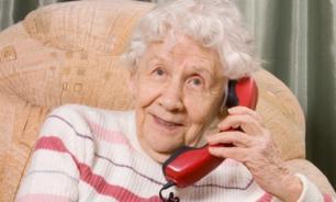 Россияне предпочитают видеть соседями одиноких пенсионеров - социологи