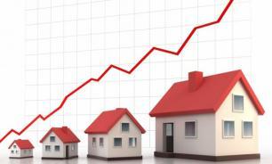 За полгода количество ипотечных сделок в Москве возросло на 12%