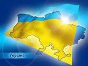 На финише президентской гонки - раскол Украины