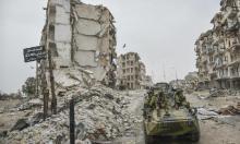 В США занервничали из-за российского удара по боевикам и американцам