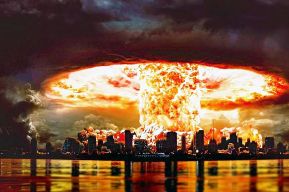 91,5 миллионов жертв: ученые смоделировали последствия ядерной войны