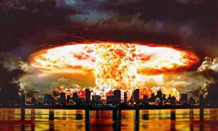 91,5 млн жертв: ученые смоделировали последствия ядерной войны