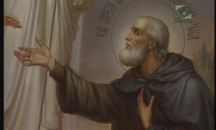 Александр Свирский - Авраам Нового Завета