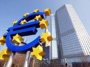 Евросоюз: красивая мечта и никакой экономики
