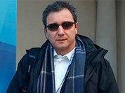 Что искал евродепутат в Крыму и не нашел