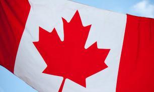 Канада пожертвует крепостью своего торгового суверенитета ради противостояния США Китаю и России?