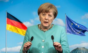 Выгодно ли России доминирование Германии в Евросоюзе