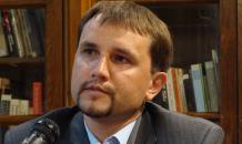 Почему Украину не судят за реабилитацию нацизма