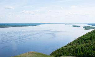 СК возбудил уголовное дело после гибели 7 человек на реке Лене