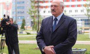 В Белоруссии ввели уголовную ответственность за реабилитацию нацизма