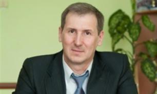 Мэр подтопленного Тулуна стал кандидатом на пост главы города