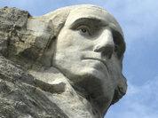 Демократия США началась с уничтожения индейцев