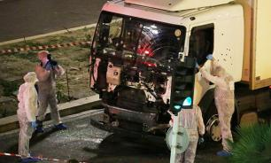 Ницца: Маховик джихада раскручен