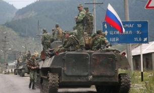Возможно ли восстановление отношений между Грузией и Южной Осетией