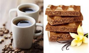 Шесть продуктов, которые бодрят лучше кофе