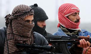 Почему Стамбул упал с джихадистского стула