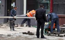 Это будет трагично: Россия рискует лишиться мигрантов