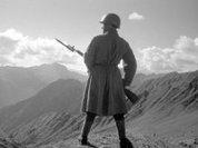 РФ и ветераны Латвии взяли реванш у эсэсовцев
