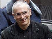 Ходорковский играет по системным правилам?