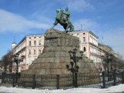 Евротупик: как теперь торговать с Украиной?