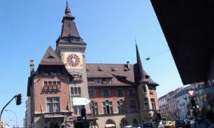 Швейцарский онлайн-банк предлагает покупки для ICO-токенов